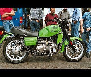 ? moto mystere N°166 ?    trouvée B-P-MOTOPROM-2