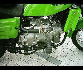 ? moto mystere N°166 ?    trouvée B-P-MOTOPROM-3